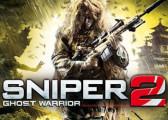Обзор игры Sniper: Ghost Warrior 2