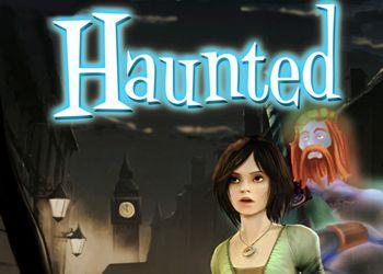 Haunted игра скачать торрент - фото 6