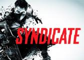 Обзор игры Syndicate (2012)