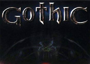 Прохождение игры готика