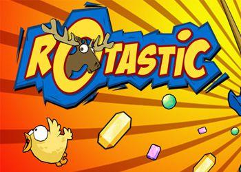 Коды к игре Rotastic | по сети Steam