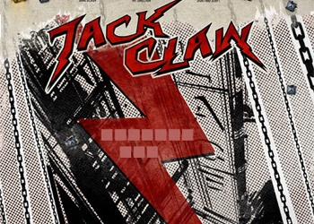 Jack Claw