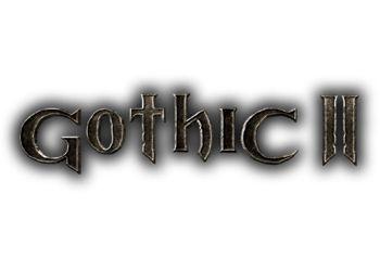 Готика 2