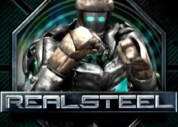 Скачать игру живая сталь через торрент бесплатно (81,3 мб).