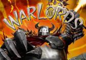 Warlords (2011)