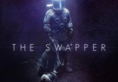 Swapper, The