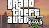 Презентация Grand Theft Auto 5 в Москве