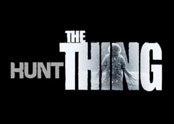 Hunt The Thing