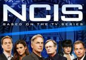 NCIS: Прохождение