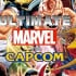 Дата выхода Ultimate Marvel vs. Capcom 3