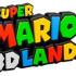Сайт игры Super Mario 3D Land