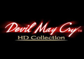 Devil May Cry HD Collection: +11 трейнер