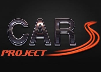C.A.R.S.: Community Assisted Race Sim