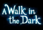 Walk in the Dark, A