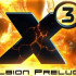 Дата выхода X3: Albion Prelude