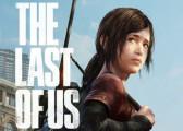 Обзор игры Last of Us, The