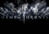 Game of Thrones (2012): Превью