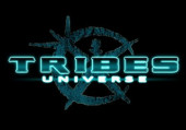 Tribes Universe
