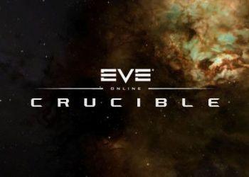 EVE Online: Crucible