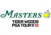 Tiger Woods PGA Tour 12: The Masters: коды