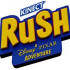 Сайт игры Kinect Rush: A Disney-Pixar Adventu…