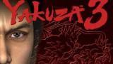 Yakuza 3 [Обзор игры]