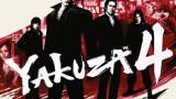 Yakuza 4 [Обзор игры]