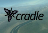 Cradle: save файлы