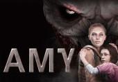 Amy: Видеообзор