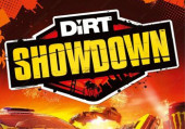 DiRT Showdown: Превью