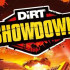 Системные требования DiRT Showdown