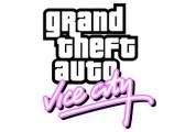 Обзор игры Grand Theft Auto: Vice City