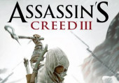Assassin's Creed 3: Превью