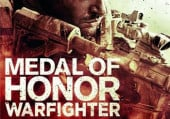Medal of Honor: Warfighter: Прохождение