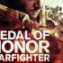 Сайт игры Medal of Honor: Warfighter