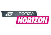 Forza Horizon: Превью