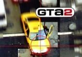 Grand Theft Auto 2: +51 трейнер