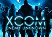 XCOM: Enemy Unknown: save файлы