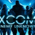 Сайт игры XCOM: Enemy Unknown