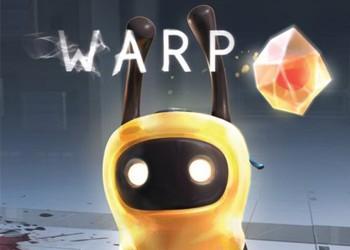 Warp скачать торрент игра - фото 9