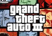 Grand Theft Auto 3: +5 трейнер