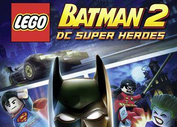 Бэтмен все Части скачать торрент
