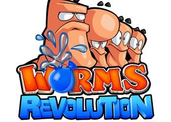 Коды к игре Worms Revolution | по сети Steam