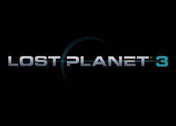 Превью игры Lost Planet 3