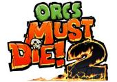 Orcs Must Die! 2: save файлы