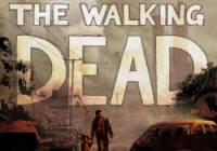 Walking Dead: Episode 1 - A New Day, The