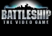 Battleship: The Video Game