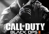 Call of Duty: Black Ops 2: Прохождение