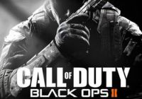 Коды к игре Call of Duty: Black Ops 2