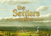 Settlers Online, The